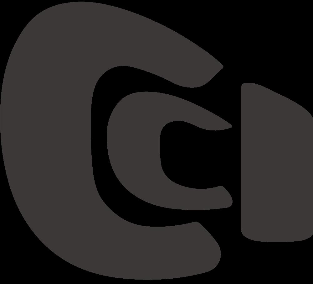 Corrosion Control International